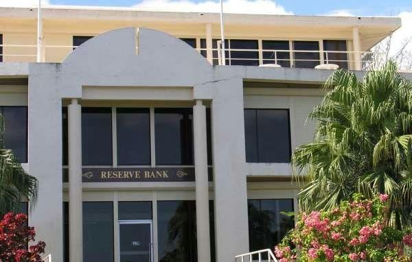 Reserve Bank of Vanuatu